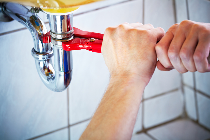 4 Types of Plumbing Pipes